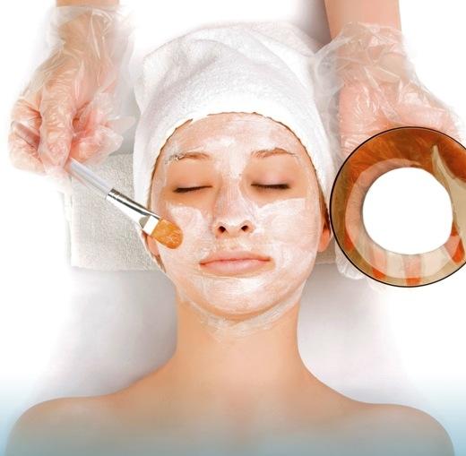 5 bước chăm sóc căn bản giúp làn da mướt mịn
