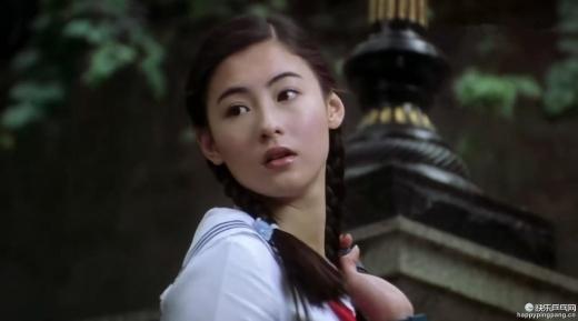 Trương Bá Chi