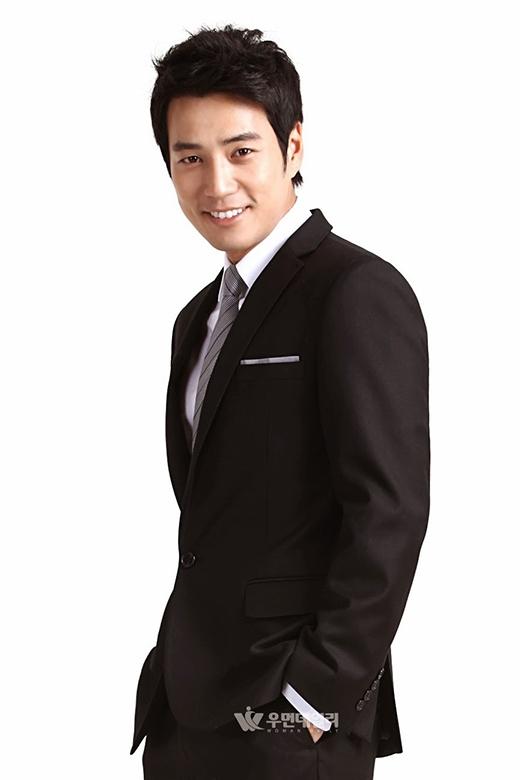 Joo Sang Wook bắt đầu sự nghiệp diễn xuất từ năm 1997 và xuất hiện trong nhiều bộ phim truyền hình. Bên cạnh vẻ ngoài điển trai, Joo Sang Wook còn chiếm được nhiều tình cảm của khán giả qua những vai diễn hài và lãng mạn.