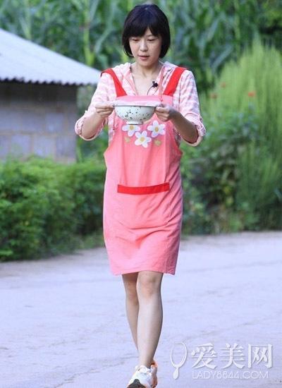 Lý Kim Minh