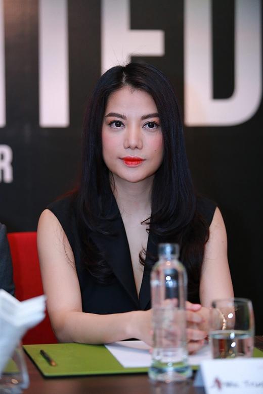 Trương Ngọc Ánh đảm nhận vai diễn Lan trong phim - Tin sao Viet - Tin tuc sao Viet - Scandal sao Viet - Tin tuc cua Sao - Tin cua Sao