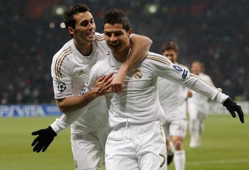Arbeloa lên tiếng chỉ tríchkịch liệtChủ tịch UEFA