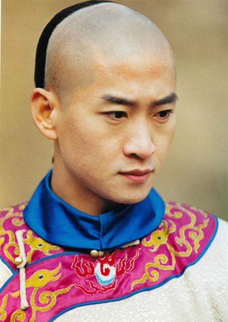 Châu Kiệt