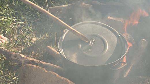 Nồi cơm của bố Trần Lực bị sống và phải nấu lại từ đầu - Tin sao Viet - Tin tuc sao Viet - Scandal sao Viet - Tin tuc cua Sao - Tin cua Sao