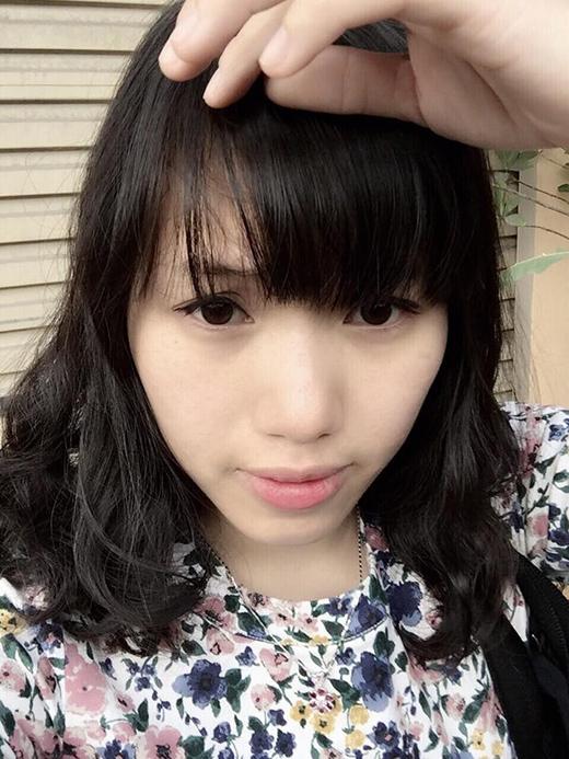 Thời gian gần đây, Thùy Chi khiến cư dân mạng thích thú với ngoại hình trẻ trung, xinh đẹp - Tin sao Viet - Tin tuc sao Viet - Scandal sao Viet - Tin tuc cua Sao - Tin cua Sao