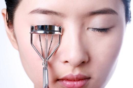 Tuyệt chiêu giúp mắt to không phẫu thuật