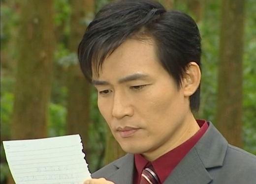 Thanh Vân nhận được mẩu giấy từ một người 'vô danh'