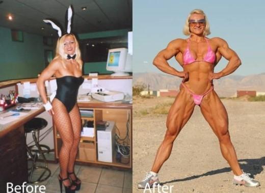 4. Brigita Brezovac: