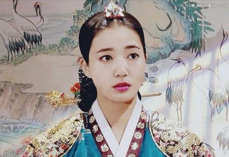 Trương Ngọc Ánh tiếp tục nối duyên Kim Lý