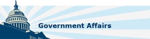 4. Luật pháp - Quan hệ chính phủ