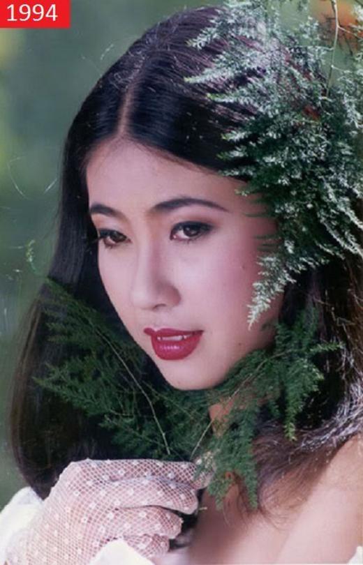 Hà Kiều Anh đăng quang ngôi vị Hoa hậu Việt Nam năm 16 tuổi, khi đang là sinh viên trung cấp thanh nhạc năm thứ nhất của Nhạc viện Thành phố Hồ Chí Minh. Cho tới giờ, cô vẫn là Hoa hậu trẻ nhất đăng quang ngôi vị. - Tin sao Viet - Tin tuc sao Viet - Scandal sao Viet - Tin tuc cua Sao - Tin cua Sao