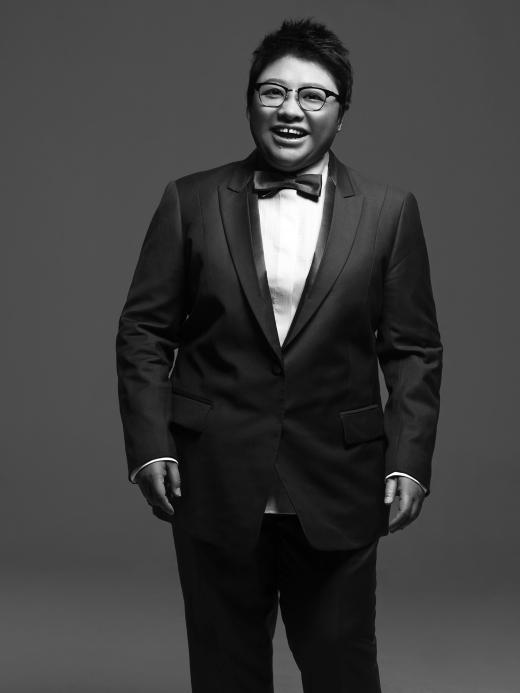 Hàn Hồng