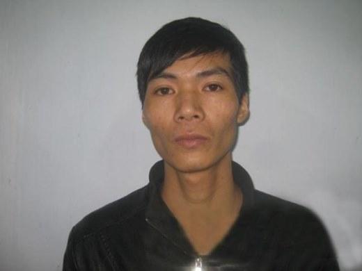 """Công an thị xã Hương Thủy đã ra quyết định khởi tố vụ án, khởi tố bị can và bắt khẩn cấp Hoàng Tiến Thành về hành vi """"trộm cắp tài sản"""""""