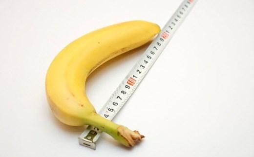 Ngoài ra magie có trong chuối còn có tác dụng làm thư giãn các cơ bắp trong cơ thể. Một quả chuối chứa 29mg magie.