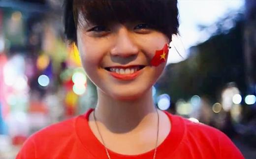 Linh Kett