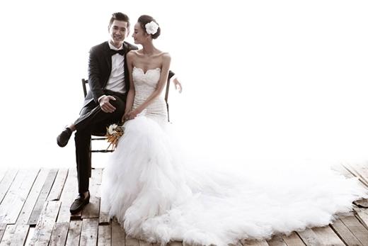 Lễ cưới của Lê Thúy - Khải An sẽ được tổ chức ở quê nhà Quảng Bình. - Tin sao Viet - Tin tuc sao Viet - Scandal sao Viet - Tin tuc cua Sao - Tin cua Sao