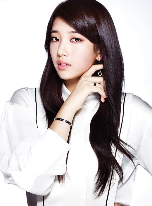 11. Suzy - Tin sao Viet - Tin tuc sao Viet - Scandal sao Viet - Tin tuc cua Sao - Tin cua Sao