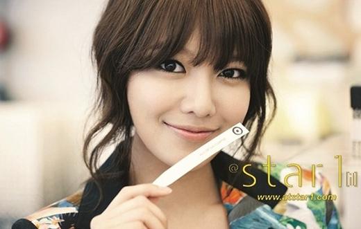 64. Sooyoung - Tin sao Viet - Tin tuc sao Viet - Scandal sao Viet - Tin tuc cua Sao - Tin cua Sao