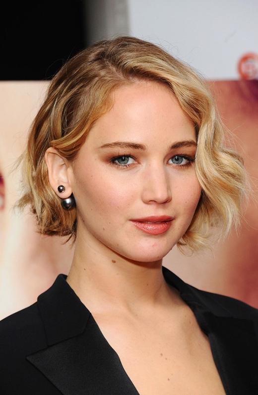 41. Jennifer Lawrence - Tin sao Viet - Tin tuc sao Viet - Scandal sao Viet - Tin tuc cua Sao - Tin cua Sao