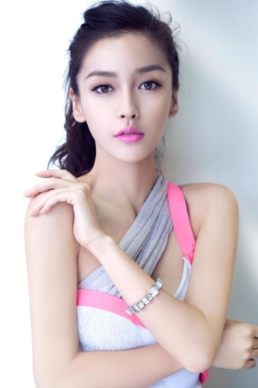 Jessica C