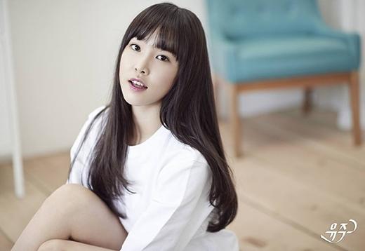 Yuju (1997)