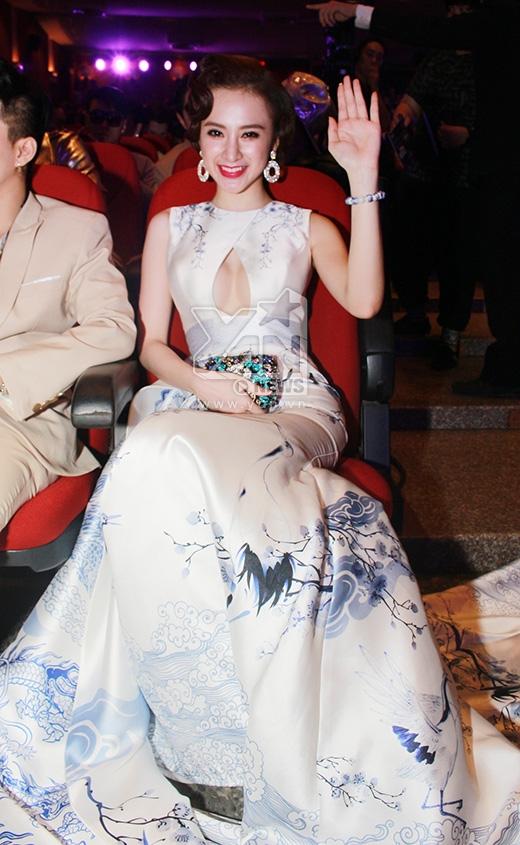 Angela Phương Trinh - Tin sao Viet - Tin tuc sao Viet - Scandal sao Viet - Tin tuc cua Sao - Tin cua Sao