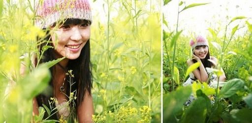 Huyền Mi sinh năm 1990 tại Hà Nội, cô đã tốt nghiệp Đại học cách đây hơn 2 năm và đang có công việc ổn định
