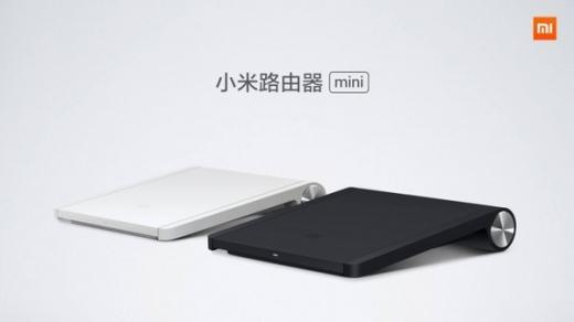 Bộ định vị Mi Router Mini của Apple Magic Trackpad của Apple