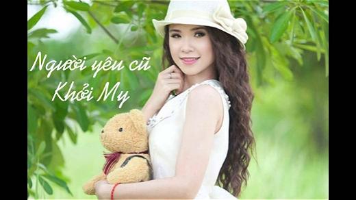 MV Người yêu cũ xác lập kỷ lục cho một ca sĩ trẻ của Vpop trên YouTube. - Tin sao Viet - Tin tuc sao Viet - Scandal sao Viet - Tin tuc cua Sao - Tin cua Sao