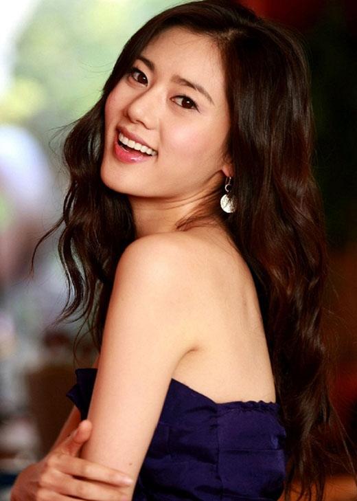 Choo Ja Hyun
