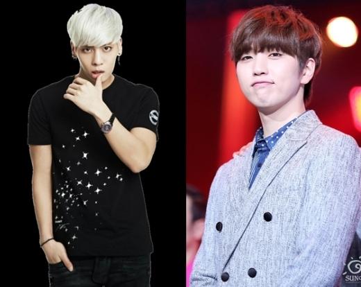 JonghyunvàSandeulđều nổi tiếng với khả năng live khỏe, chất giọng nam cao vút và khá nhiều điểm tương đồng. Các fan đang rất mong chờ sân khấu kết hợp của hai giọng ca chínhSHINeevàB1A4một ngày không xa.