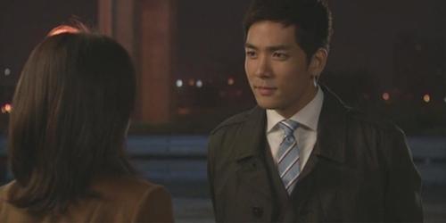 Park Yoon Jae sẽ phải lòng ai trong nhà họ Kim? - Tin sao Viet - Tin tuc sao Viet - Scandal sao Viet - Tin tuc cua Sao - Tin cua Sao