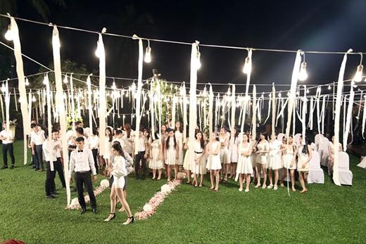 MV Happy Ending của Thủy Tiên - Công Vinh. - Tin sao Viet - Tin tuc sao Viet - Scandal sao Viet - Tin tuc cua Sao - Tin cua Sao