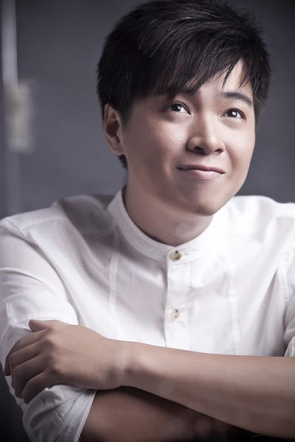 'Cha đẻ' của Bốn chữ lắm - Phạm Toàn Thắng cũng là một ứng viên đáng gờm cho hạng mục Nhạc sĩ trong giải thường truyền hình năm nay - Tin sao Viet - Tin tuc sao Viet - Scandal sao Viet - Tin tuc cua Sao - Tin cua Sao