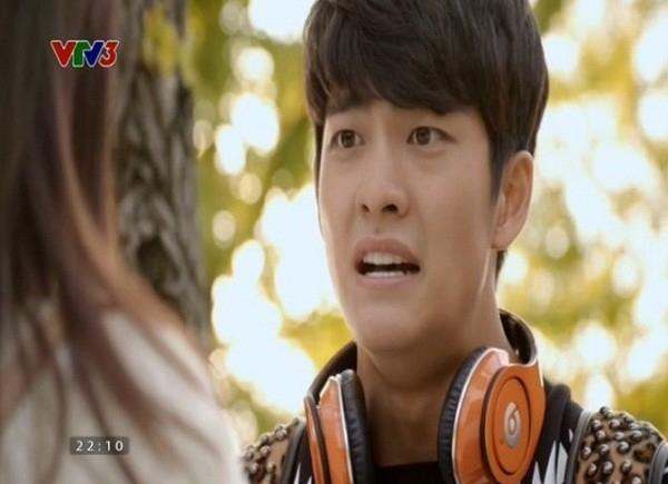 Đừng là fan của Eun Hyuk nữa, hãy là fan của mình anh thôi...