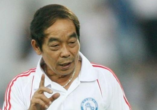 HLV Vương Tiến Dũng là người dành rất nhiều tình cảm cho U19 Việt Nam.