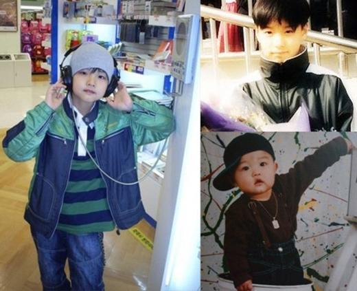 Sungmin (Super Junior)