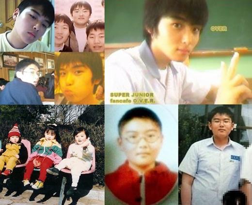 Ryeowook (Super Junior)