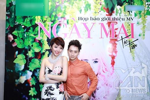 Ca sĩ - diễn viên Huy Ma - Tin sao Viet - Tin tuc sao Viet - Scandal sao Viet - Tin tuc cua Sao - Tin cua Sao