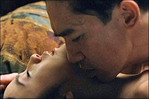 Mặc dù Sắc Giới đưa tên tuổi Thang Duy lên hàng sao nổi tiếng của Châu Á nhưng bộ phim cũng khiến sự nghiệp của cô lao đao một thời gian.