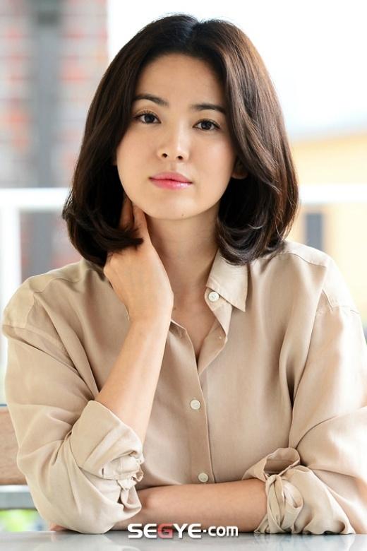 Phùng Tiểu Cương bài xích trào lưu các nghệ sĩ Hàn