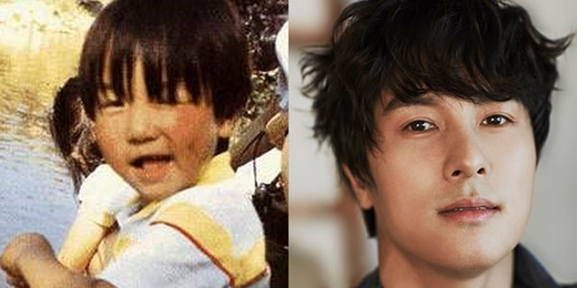Kim Dong Wan (Shinhwa)