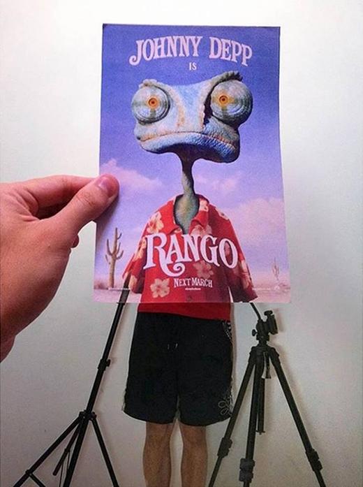Rango.