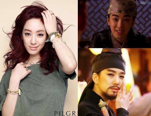 Jeong Ryeo Won