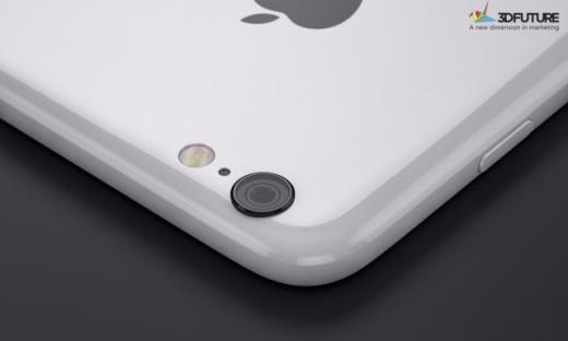 """Apple được hi vọng sẽ phát hành chiếc điện thoại flagship iPhone 6s tháng 9 năm nay. iPhone 6s và iPhone 6s Plus có thể là """"bước phát triển lớn nhất về camera"""" với camera đôi, hệ thống chất lượng DSLR. Chiếc smartphone được kì vọng có camera sau 8-megapixel và dự đoán là sẽ cải tiến cảm biến vân tay Touch ID."""