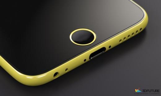 CEO Tim Cook của Apple từng thừa nhận hãng đã không ngờ doanh số của iPhone 5c lại thấp đến vậy.