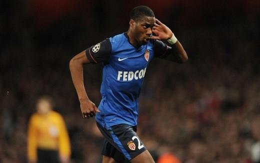 Kondogbia từng là mục tiêu theo đuổi gắt gao của Arsenal khi anh còn khoác áo Sevilla. Tuy vậy, sự thiếu quyết tâm của HLV Wenger khiến tài năng trẻ 22 tuổi người Pháp rơi vào tay Monaco hè 2013.