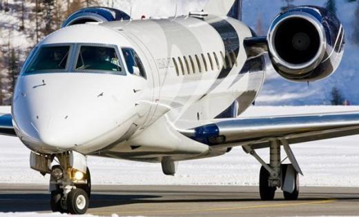 Dựa trên mẫu ERJ 135, Legacy 600 có thêm bình xăng vào đuôi máy bay đằng sau khoang hành lí và trước cánh và cánh phụ.