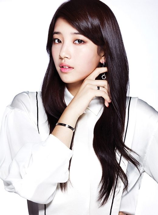 Suzy từ chối dự án truyền hình để quay lại sân khấu âm nhạc