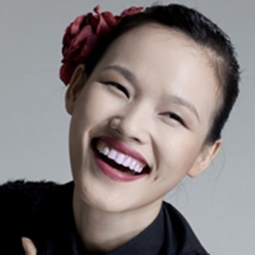5 năm trôi qua kể từ khi đăng quang Á quân Vietnam's Next Top Model 2010, Tuyết Lan trở thành một người mẫu thành công không chỉ trong nước mà còn ở nước ngoài. - Tin sao Viet - Tin tuc sao Viet - Scandal sao Viet - Tin tuc cua Sao - Tin cua Sao
